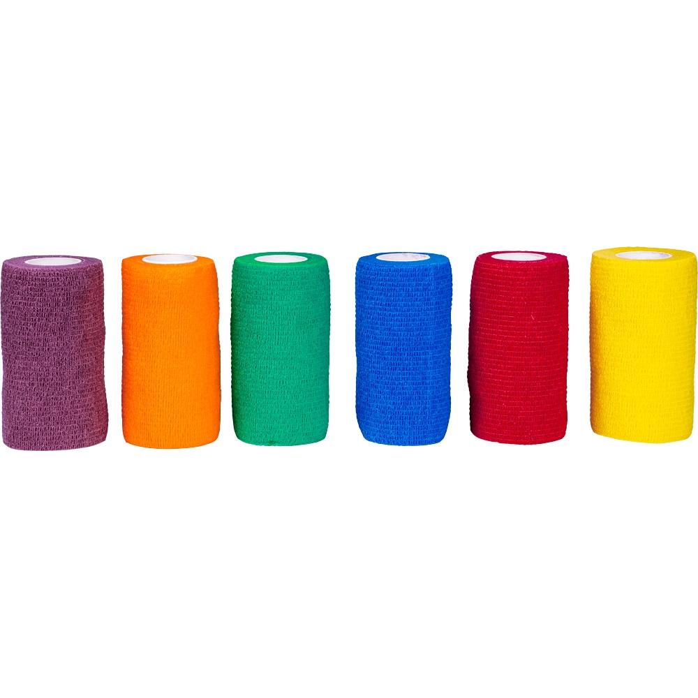 Flexpinteli  Rainbow Fairfield®