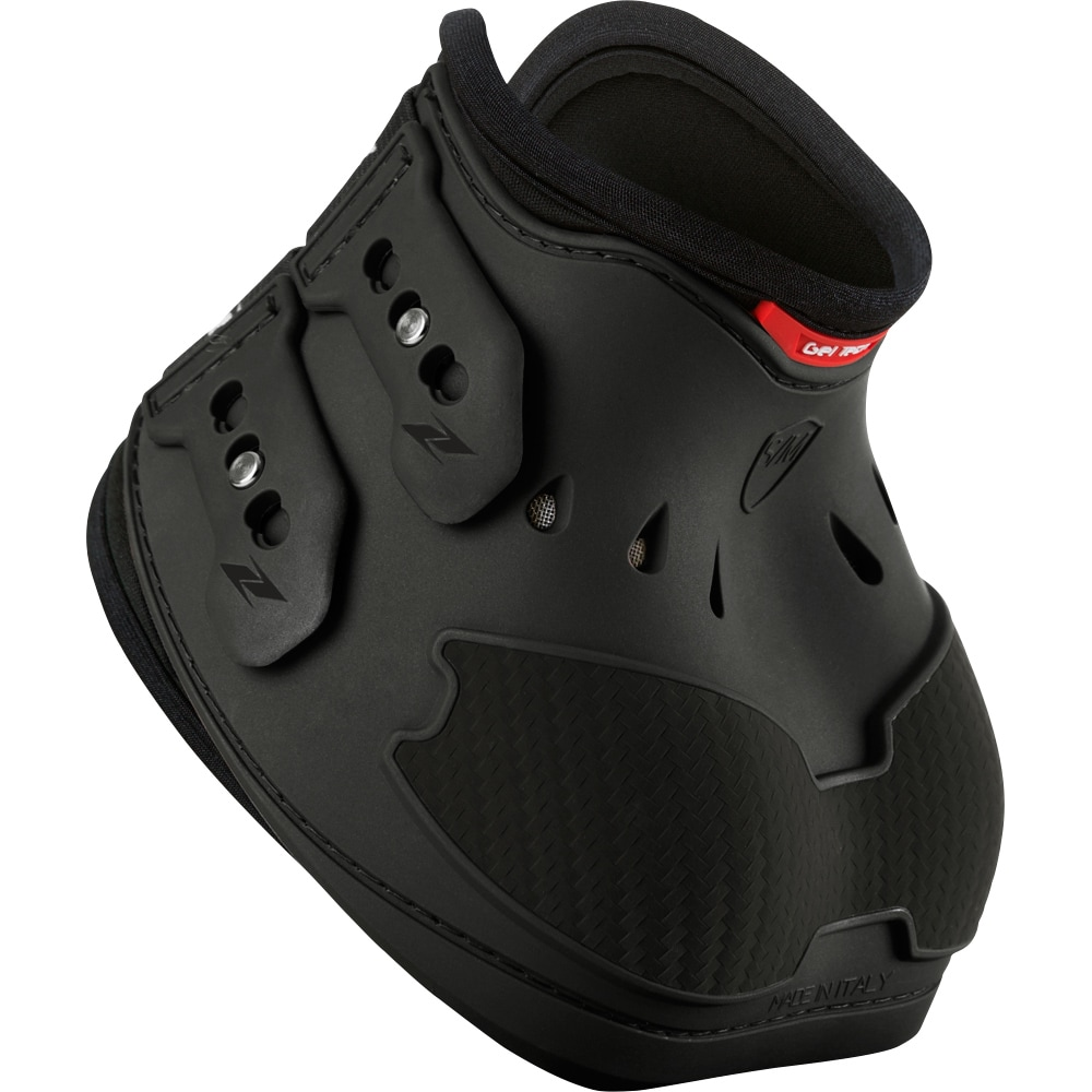 Bootsit  Carbon Air Heel Zandonà