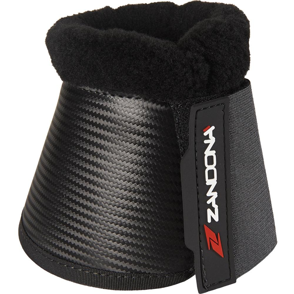 Bootsit  X-boot Furry Zandonà