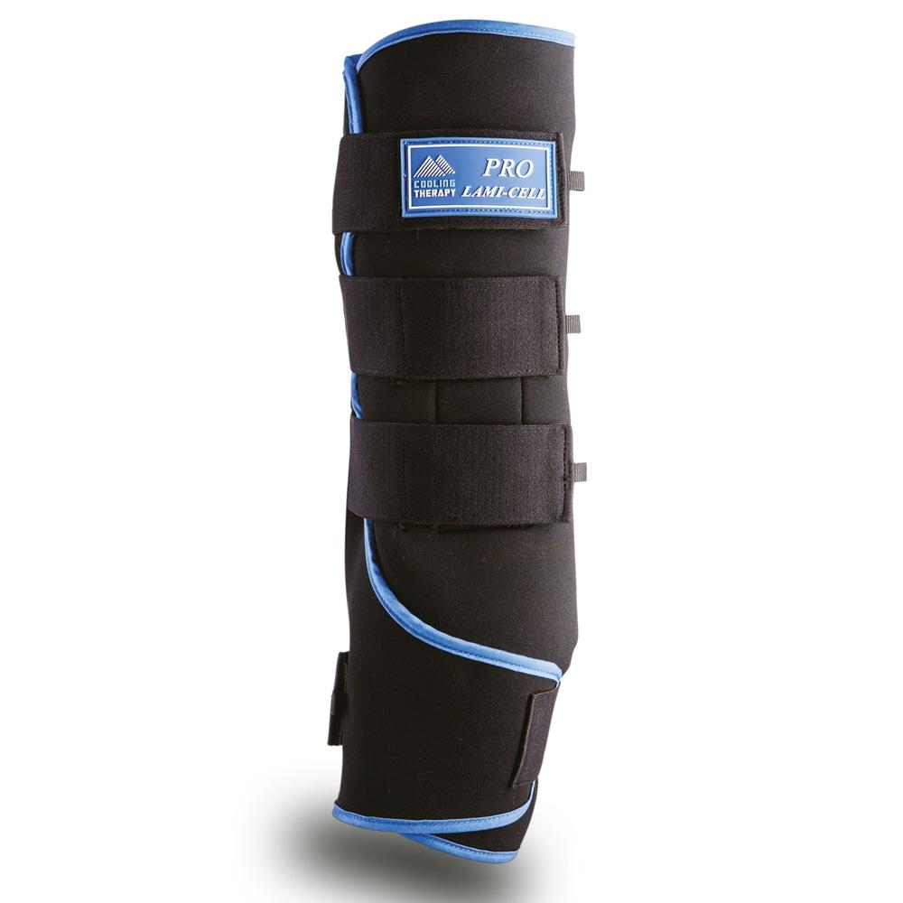 Kylmäkääreet  Pro Cooling Therapy LAMI-CELL
