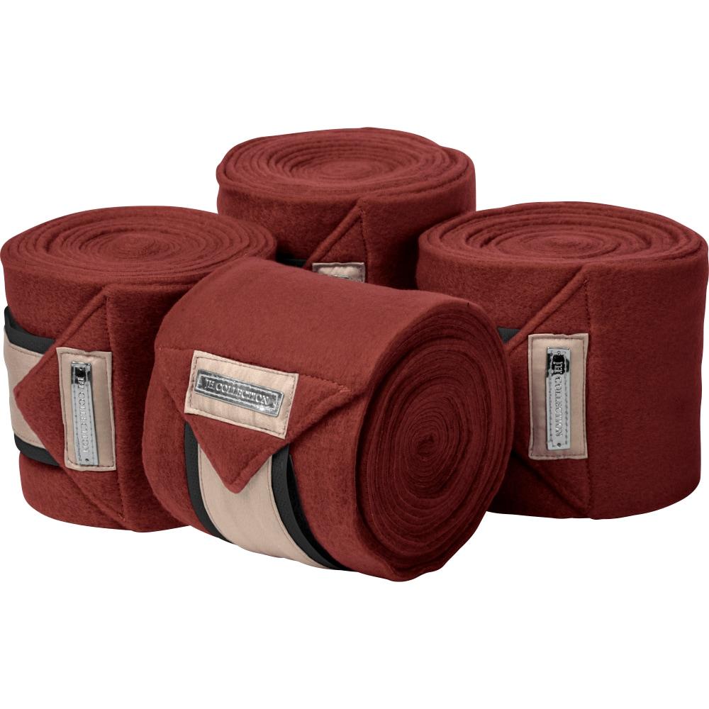 Fleecepintelit  Meadowville JH Collection®