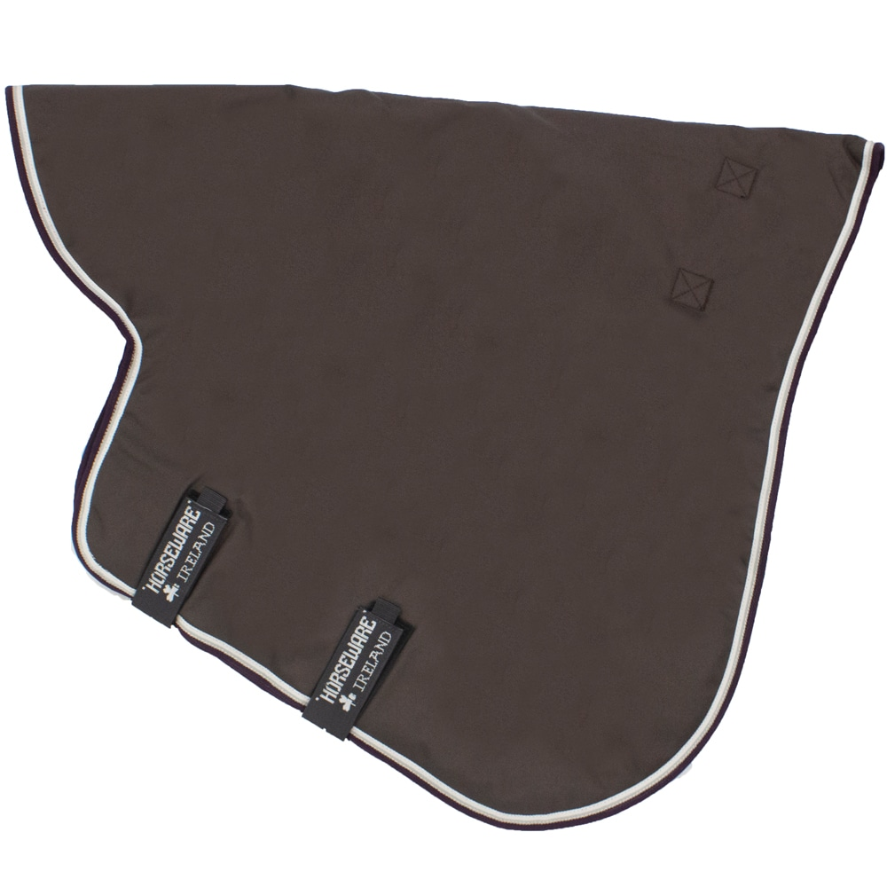 Kaulakappale  Amigo Bravo Horseware®