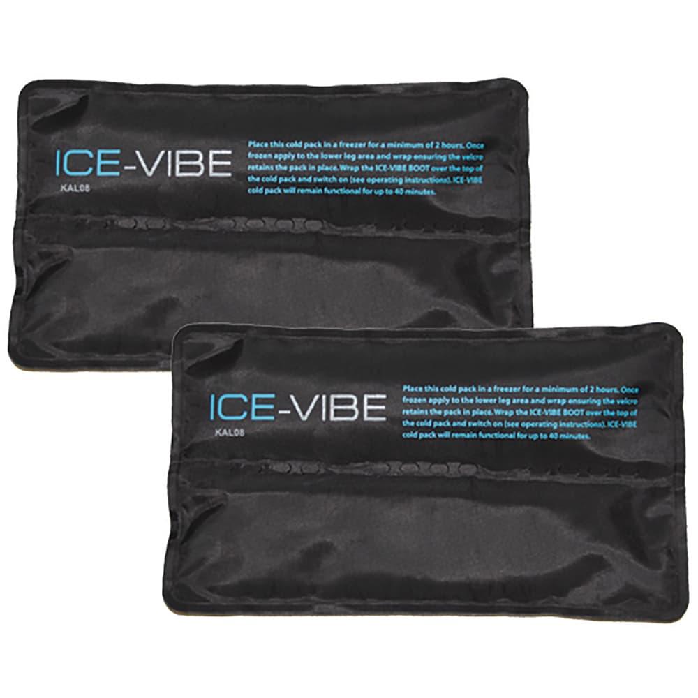 Varaosat  ICE-VIBE, extra Cold Pack, X-Full Horseware®