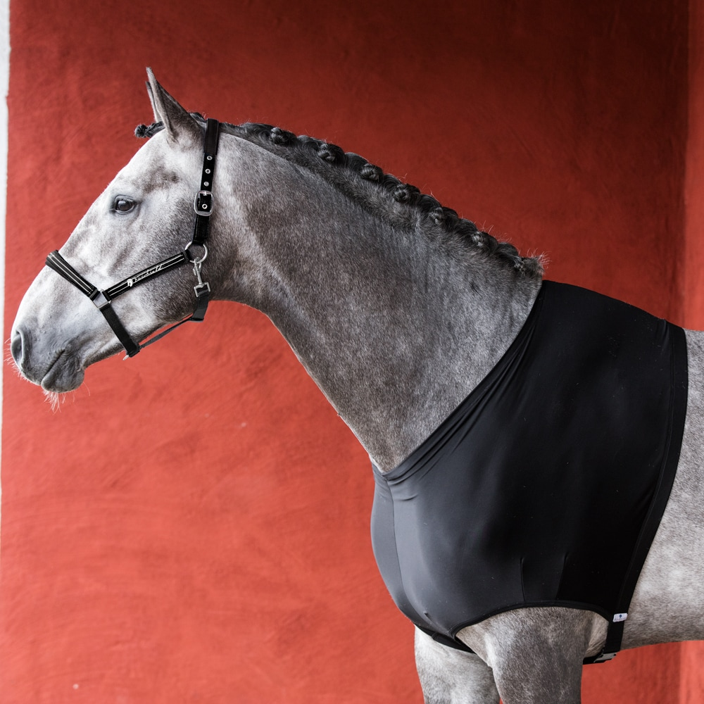 Lapasuojus  Shoulder guard Fairfield®