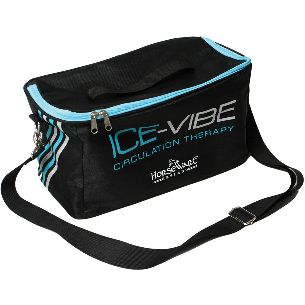 Kylmälaukku  ICE-VIBE Cool bag Horseware®