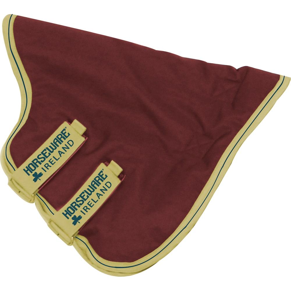 Kaulakappale  Amigo Hero Ripstop Lite Horseware®