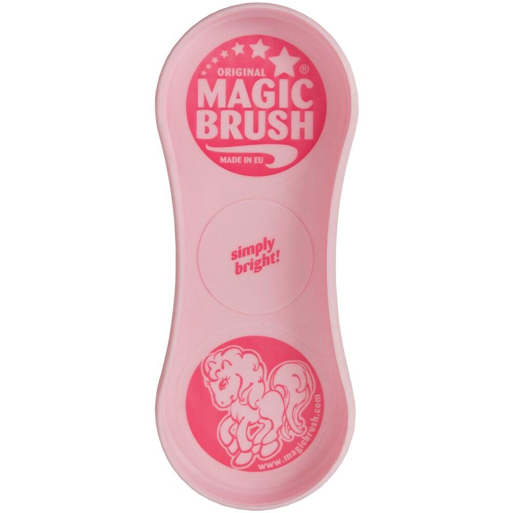 Piikkisuka   Magic Brush