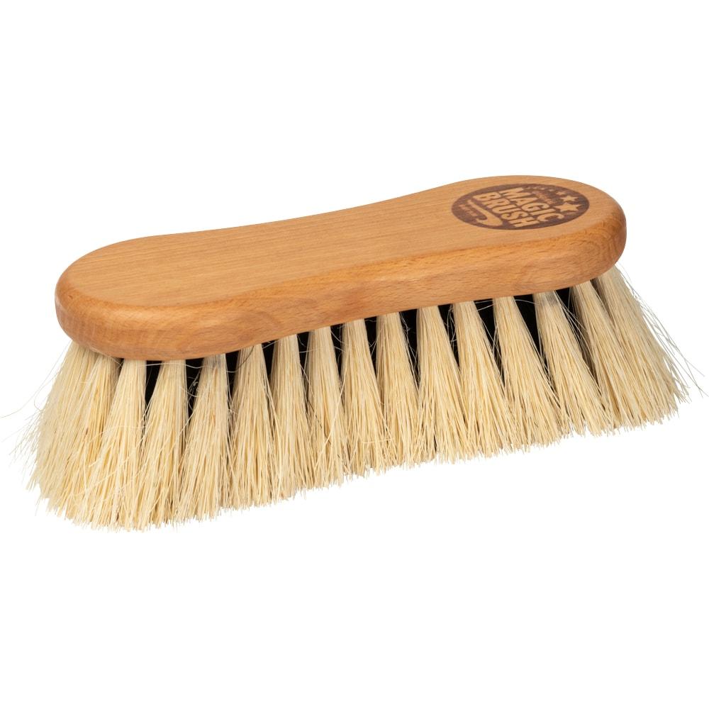 Yleisharja  Kombi Magic Brush