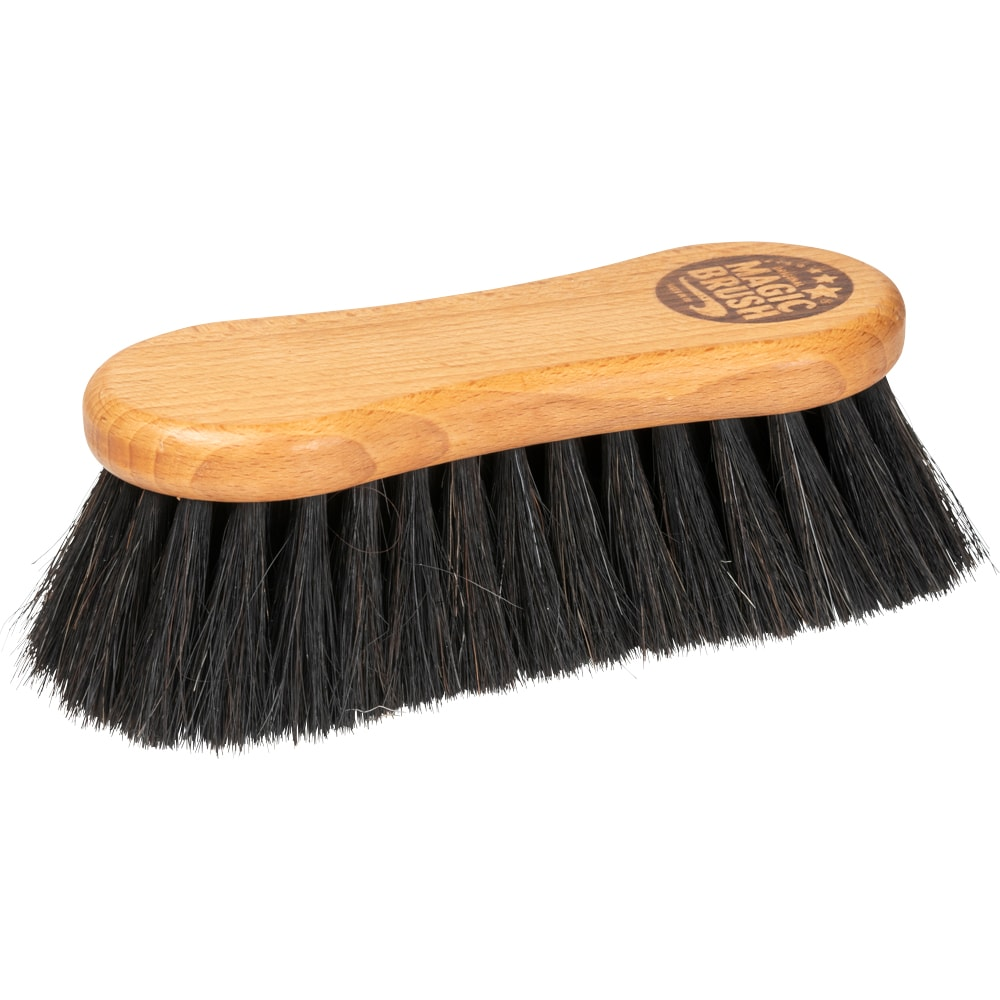 Pölyharja  Soft Magic Brush