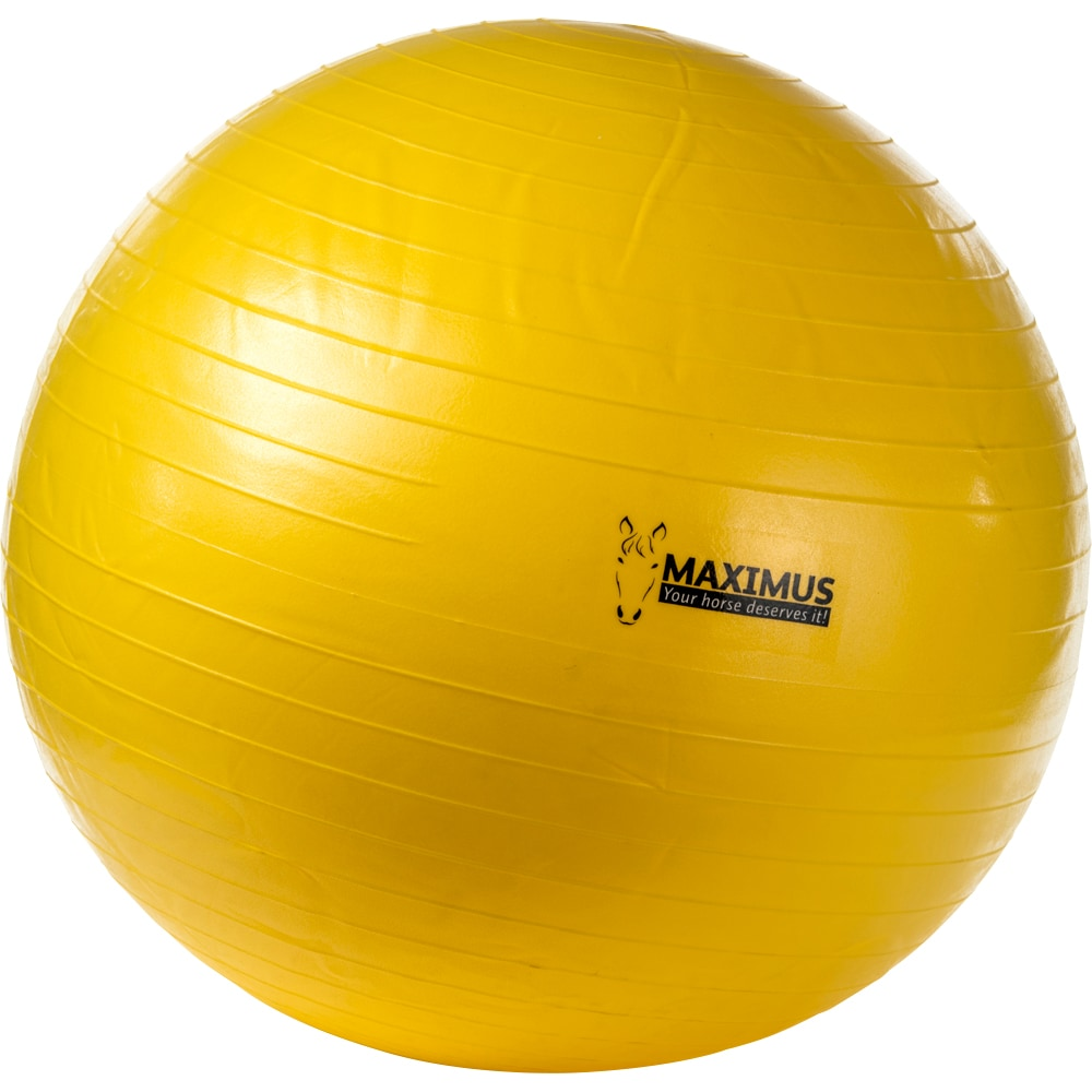 Lelupallo  Maximus Ball