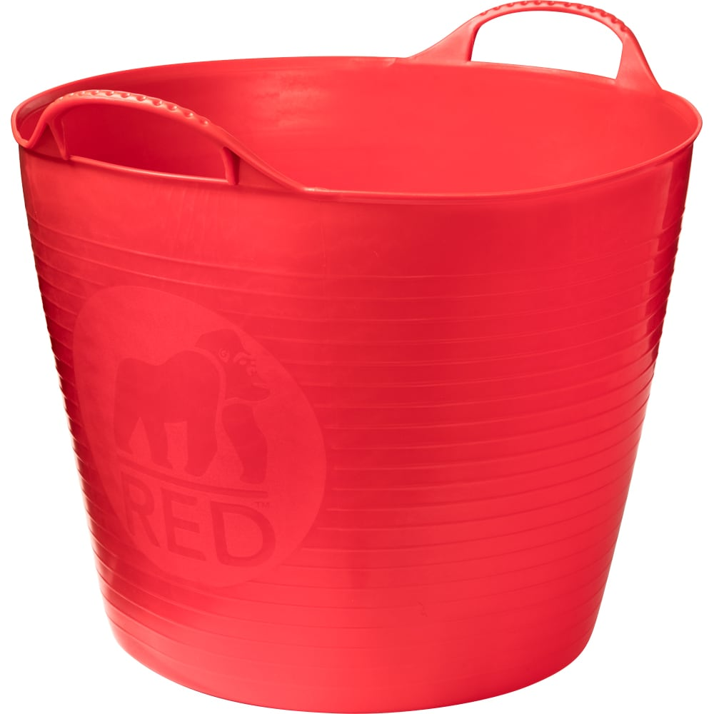 Sanko   Red Gorilla