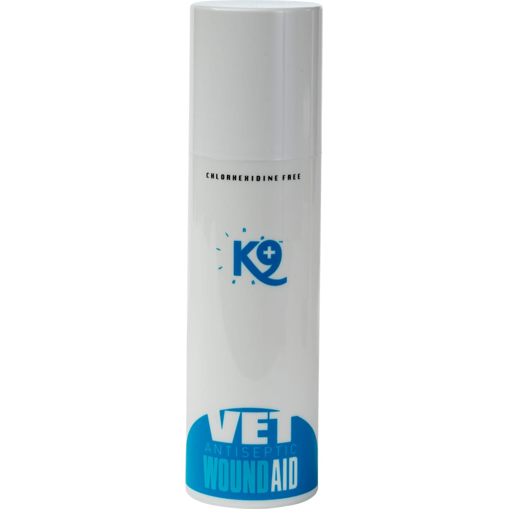 Haavasalva  Wound Aid K9™