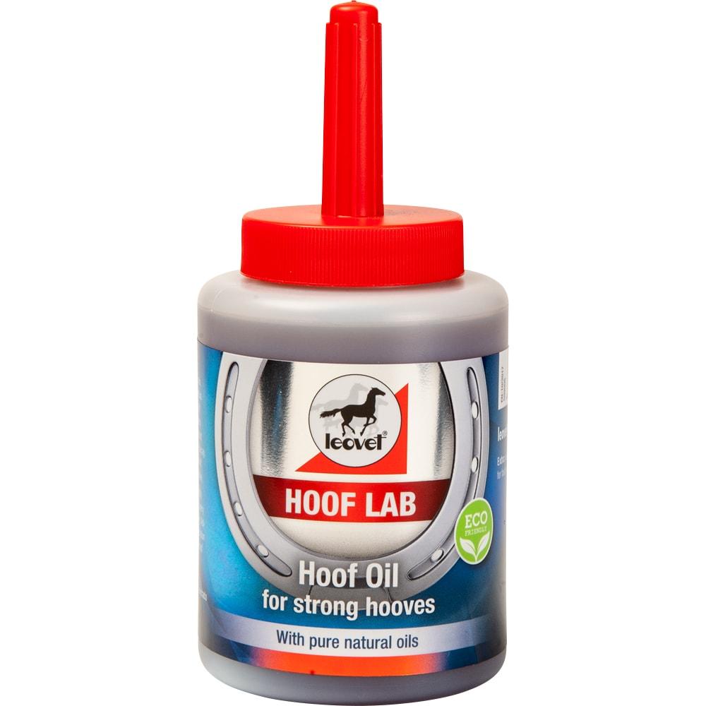 Kavioöljy  Hoof oil leovet®