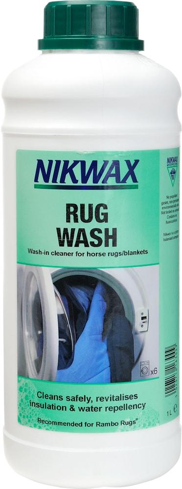 Nikwax Rug Wash Nikwax