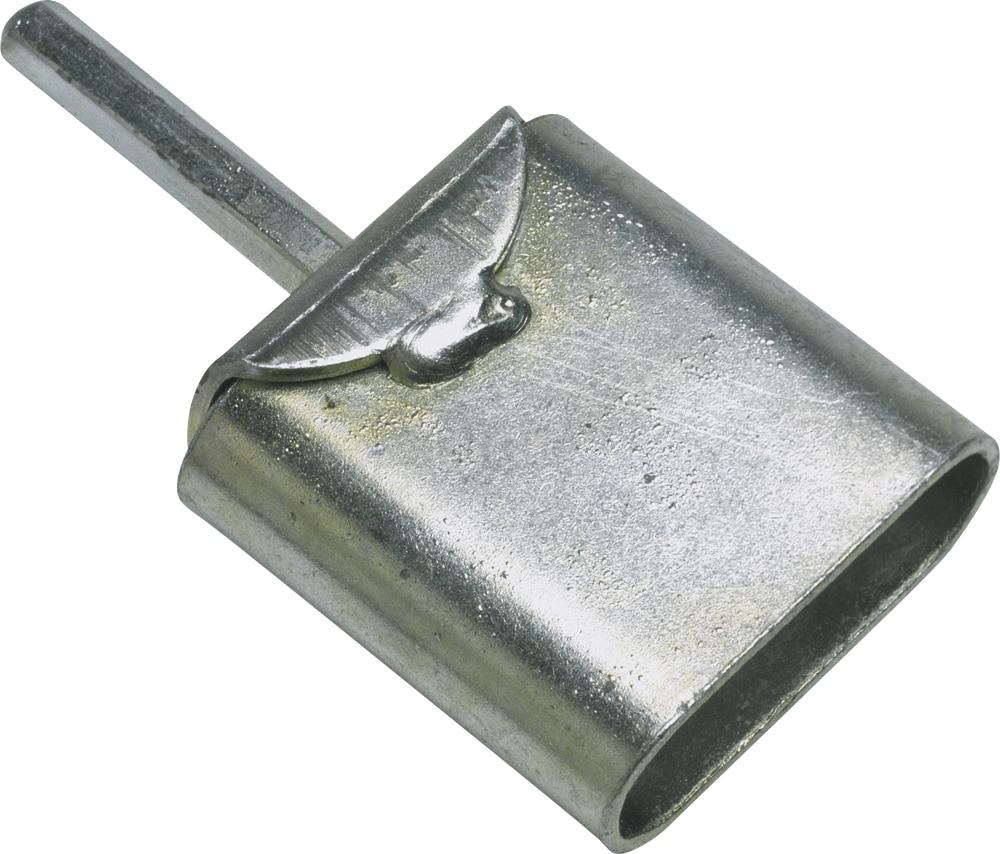 Asennustyökalu   Swedguard