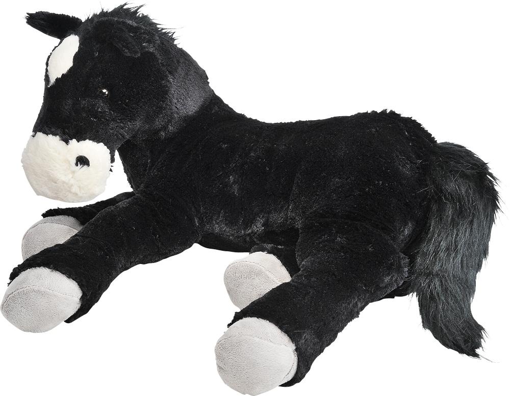 Pehmoeläin Hevonen