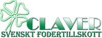 Claver
