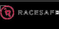 Racesafe